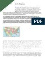 date-57bcd6f2583053.70976481.pdf