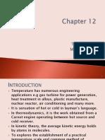 pdf3MESB 333 -Chp 12Temperature2.pdf