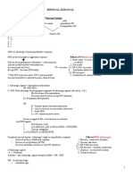 pentagon reviewer.pdf