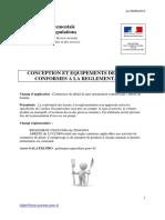 Fiche-Locaux-DDPP-Conception-et-Equipements-Conformes.pdf