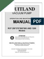 fruitland.pdf
