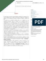 MANUAL DE REPRODUCCION BOVINA en el PARTO PUERPERIO.pdf