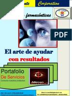 portafolio de servicios sol brillante.pdf