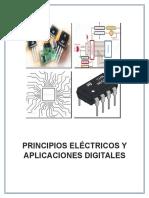 Principios Eléctricos y Aplicaciones Digitales