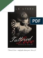 Lola Stark - Tattered Love