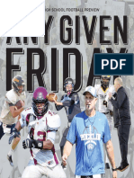 2016 High School Football Preview.pdf