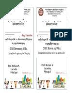 Certification buwan ng wika.docx