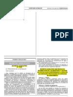 Dec-Leg-1185.pdf