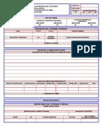 Formato-INAH-00-008