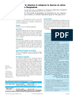 zinc vita en diarrea e ira.pdf