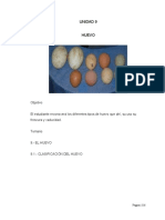 Introduccion a La Gastronomia-Parte3