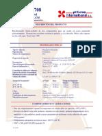 Intertuf 708 HS OJXA780-785.PDF