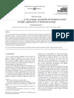Industrial_ecology_korhonen.pdf