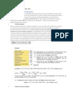 EJEMPLOS MEDICION DEL PIB.docx