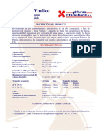 Intertuf HS OJVA202 203.PDF