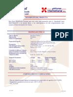 Intertuf OJXA464-465.PDF