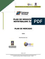 Ejemplo Plan Mercado (1)