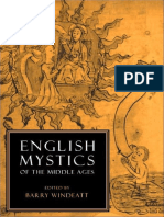 Cambridge English Prose Texts - English Mystics of the Middle Ages.pdf