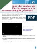05_Implicaciones_del_cambio_de_la_poblacion_QA.pdf