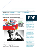 Lirik & Chord Gitar Love Yourself by Justin Bieber _ Chord Kunci Gitar & Lirik Lagu.pdf