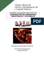 Manual BPEM Final.doc