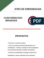 2 -Conformacion  brigadas.ppt