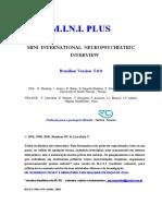137497611-MINI-PLUS.pdf
