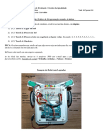 Trab1 Arduino Infeng
