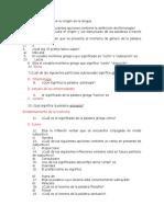 PREPA REDACC3.docx