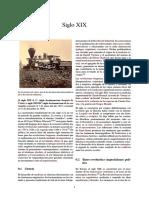1010.pdf