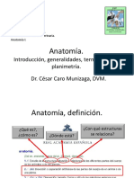001-2014-CC-Anatomia, introduccion..pdf