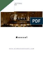 Berlin Woodwinds.pdf