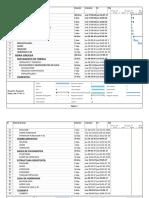 CartaGantt.pdf