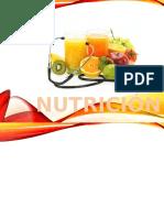 Bioquimica-Nutrición.pptx