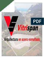 Dossier Vitrispan