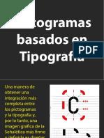 Tipo-pictografía