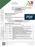 Programa Carteles3.pdf