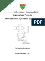 Apostila-de-Experimentos-Qu%C3%ADmica-B%C3%A1sica.pdf