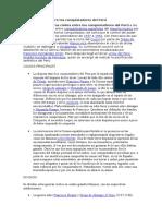 Guerras civiles entre los conquistadores del Perú.docx