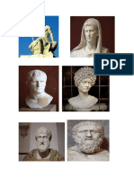 La Filosofía y Las Ciencias