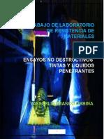 tintas-y-liquidos-160217014119