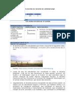 CTA - U5 - 5to Grado - Sesion 02.docx