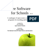 Free-Software-for-Schools.pdf