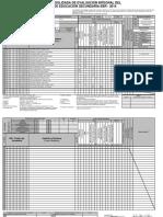 3° GRADO.pdf
