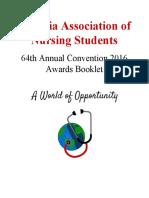 2016-gans-awards-booklet