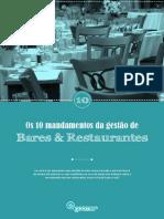 EbookOs-10-mandamentos-gestao-bares-restaurantes-Goomer.pdf