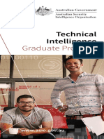 TechOfficerGrad Brochure Web