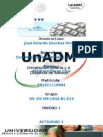 DCSM_U1_A1.docx
