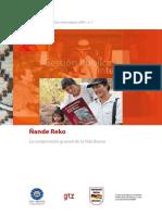 2.La Comprensión de La Vida-buena-pueblo-guarani