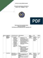 Bahasa Indonesia.doc